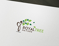Royal Tree For Sale
