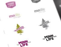 Minnesota Life: Branding Concepts