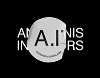 Andronis Interiors