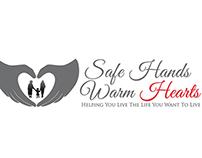 safe hands warm hearts