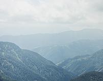 Hiking in Bavaria II