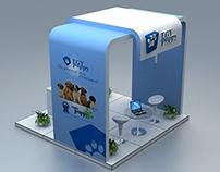 EGY puppy Exhibition