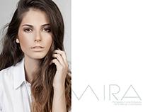 Mira // Sedcard-Shooting