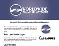 Worldwide Community Movement