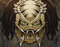Project Predator