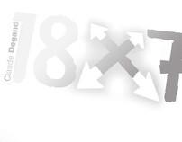 18x7 book cover