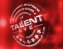 Talent Eye