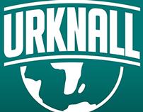 "Work on Youtube Channel ""Urknall"""