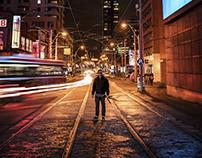 Toronto Creative Photography