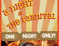 A Night at the Carnival