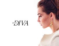 White Diva