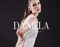 Daniela Mortoro
