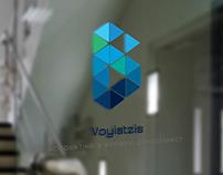 Vogiatzis Consultancy