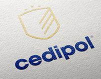 Cedipol