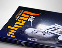Adnan Sami - Souvenir 2014