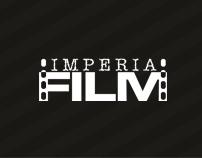 Imperia Film