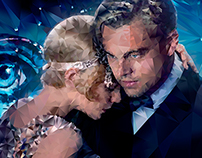 The Great Gatsby_polygon