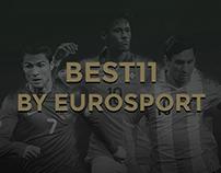 Best11