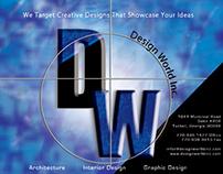 Design World Architecture Firm
