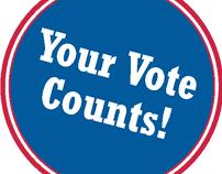 Lorain County Voter Guide 2008
