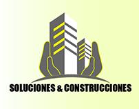 Soluciones y Construcciones