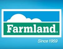 Farmland Foods Outdoor