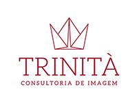 trinità consultoria