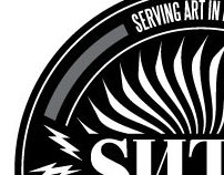 SNT48 New Logo Design