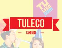 Tuleco.com | Tu anuario del cole en la web