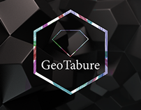 Geo-Tabure