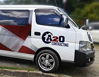 A2O Contracting