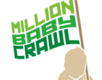 Seventh Generation: Million Baby Crawl