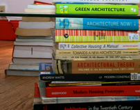 Coffe Table Books