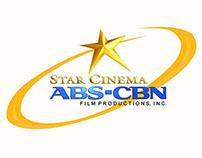Internship Works - ABS-CBN