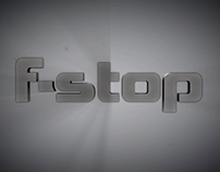 F-Stop gear - Life in focus intro
