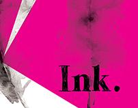 Ink. vol I