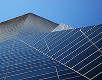 Architectures #2