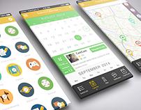 Plugbud App v2.0