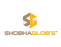 Shobha Glob's