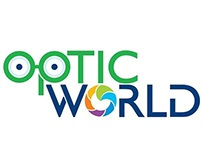 Optic-World