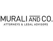 Murali & Co.