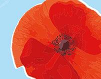 Great War West Sussex 1914-1918
