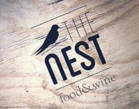 . The Nest .