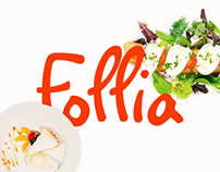 Follia Italian Restaurant