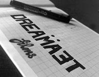 Branding | DreamTeamFilms
