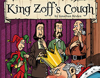 King Zoff's Cough