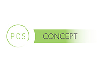 PCS total concept Service- call-centre