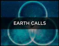 Earth Calls