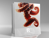 Packaging para R