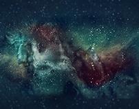 Organic Asteroids